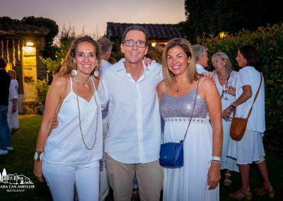 nit-de-blanc-can-ametller-sant-cugat-2019-088
