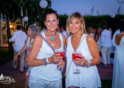 nit-de-blanc-can-ametller-sant-cugat-2019-089
