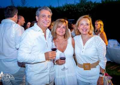 nit-de-blanc-can-ametller-sant-cugat-2019-092