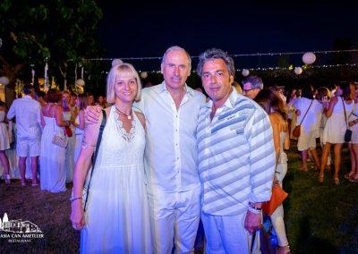 nit-de-blanc-can-ametller-sant-cugat-2019-110