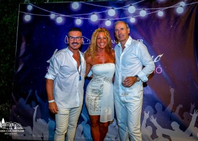 nit-de-blanc-can-ametller-sant-cugat-2019-132