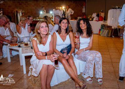 nit-de-blanc-can-ametller-sant-cugat-2019-139