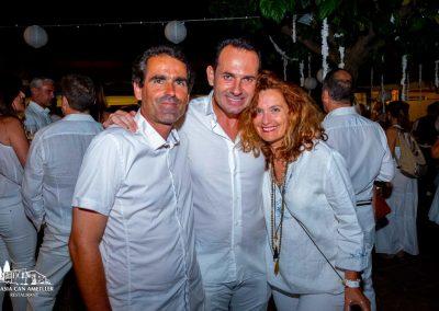 nit-de-blanc-can-ametller-sant-cugat-2019-141