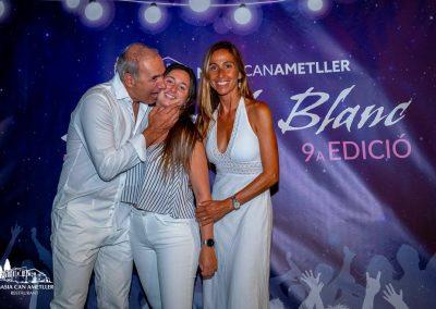 nit-de-blanc-can-ametller-sant-cugat-2019-146
