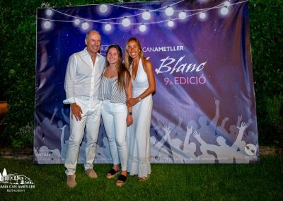 nit-de-blanc-can-ametller-sant-cugat-2019-147