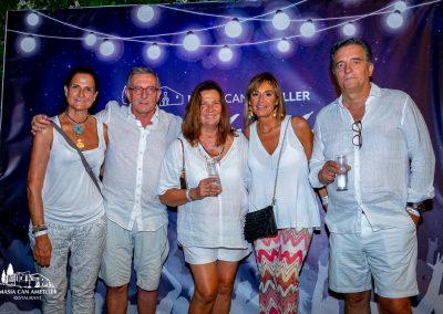 nit-de-blanc-can-ametller-sant-cugat-2019-153