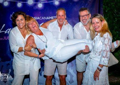nit-de-blanc-can-ametller-sant-cugat-2019-186
