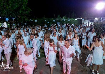 nit-de-blanc-can-ametller-sant-cugat-2019-196
