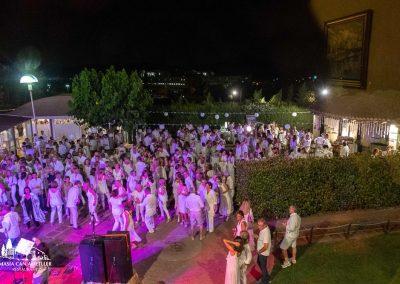 nit-de-blanc-can-ametller-sant-cugat-2019-198