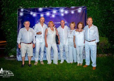 nit-de-blanc-can-ametller-sant-cugat-2019-245