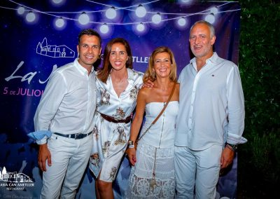 nit-de-blanc-can-ametller-sant-cugat-2019-271