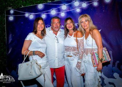 nit-de-blanc-can-ametller-sant-cugat-2019-272