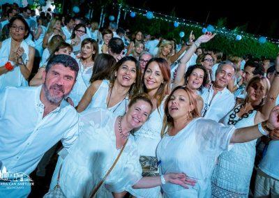 nit-de-blanc-can-ametller-sant-cugat-2019-273