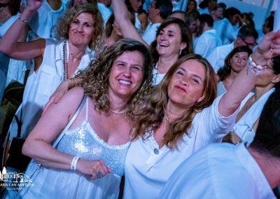 nit-de-blanc-can-ametller-sant-cugat-2019-275