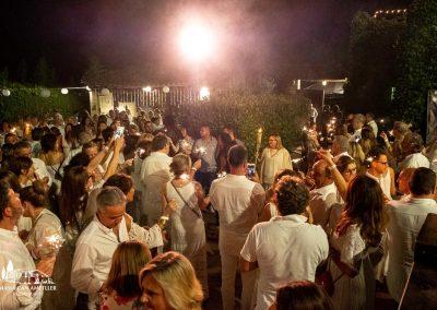 nit-de-blanc-can-ametller-sant-cugat-2019-300