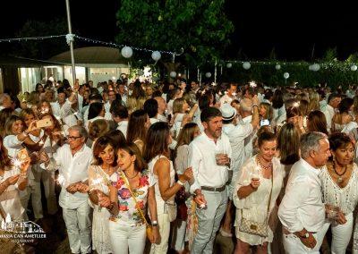 nit-de-blanc-can-ametller-sant-cugat-2019-303