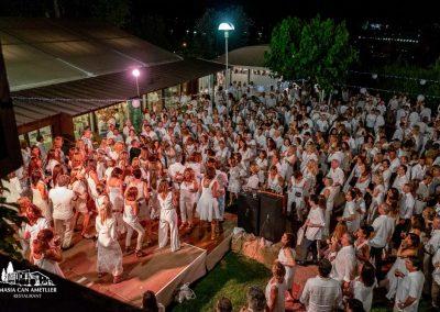 nit-de-blanc-can-ametller-sant-cugat-2019-343