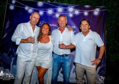 nit-de-blanc-can-ametller-sant-cugat-2019-345