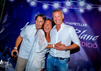 nit-de-blanc-can-ametller-sant-cugat-2019-346