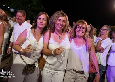 nit-de-blanc-can-ametller-sant-cugat-2019-360