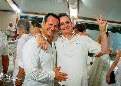 nit-de-blanc-can-ametller-sant-cugat-2019-383