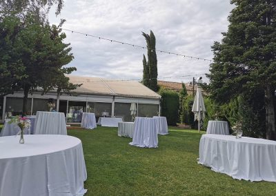 collserola-can-ametller-restaurant-sant-cugat-011