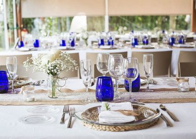 collserola-can-ametller-restaurant-sant-cugat-019