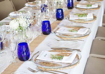 collserola-can-ametller-restaurant-sant-cugat-020